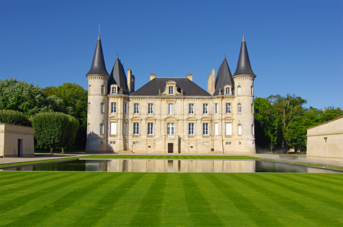 Find a property - Sologne Orléans hunting properties