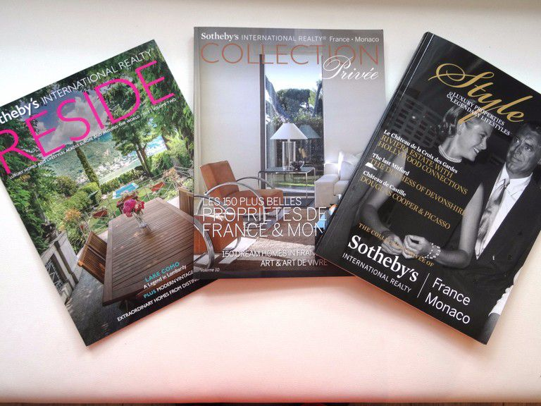 Brochures purchase townhouses charming apartment Orleans